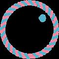 Pink&BlueAP_Circle Full.png