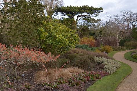 Cambridge Botanic Garden (3).JPG