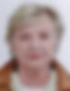 Capture d'écran 2020-02-08 à 16.33.45.pn