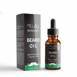 organic-beard-oi