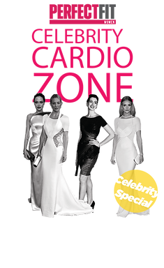 Celebrity Cardio Zone.png