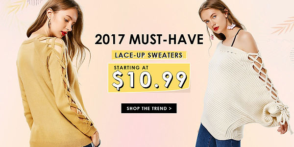 Women fashion online zaful