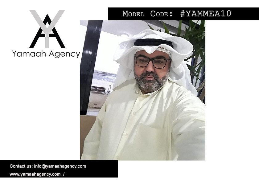 YAMMEA10.jpg