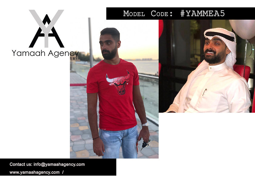 YAMMEA5.jpg