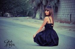 Code: YAFMES4 Yamaah Agency Model