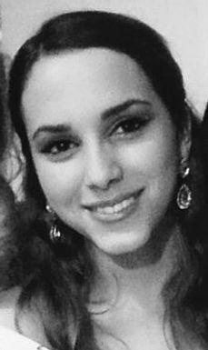 Sharifah Alrabah