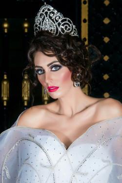 Code: YAFMES1 Yamaah Agency Model