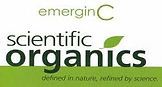 Emegin C Scientific Organics