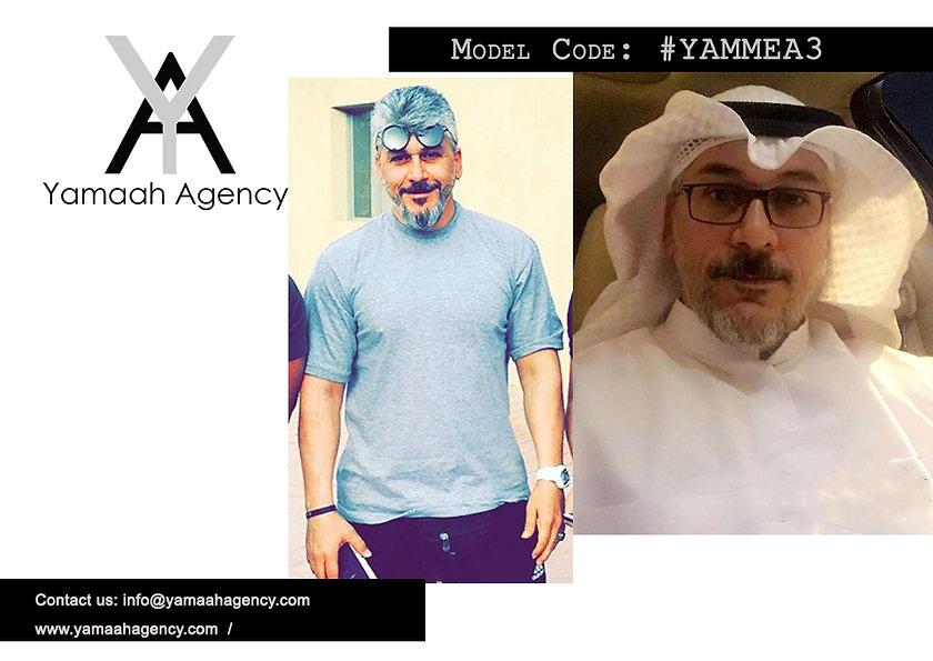 YAMMEA3.jpg