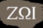 ZOI logo.png