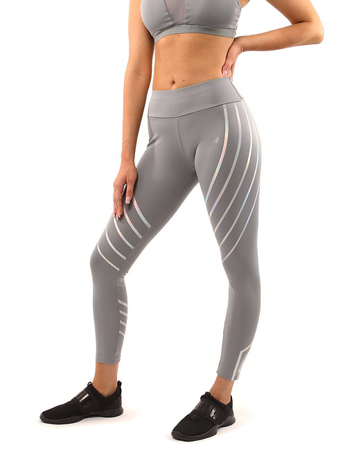 Laguna Leggings - Grey