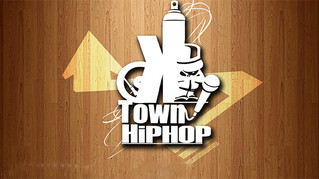 K TOWN HIP-HOP