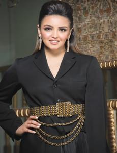 Abla Alessa and Zainah Alhumaidhi عبلة العيسى زينة الحميضي