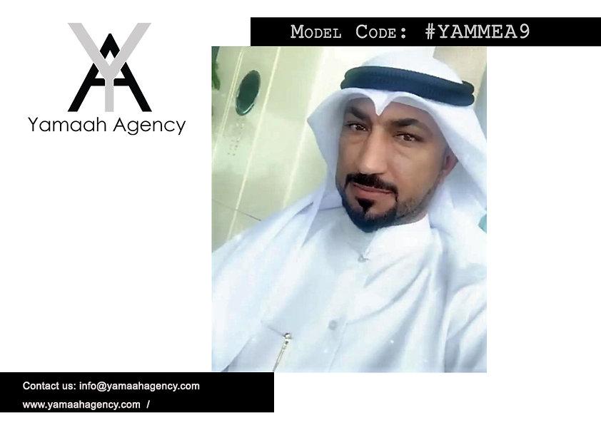 YAMMEA9.jpg