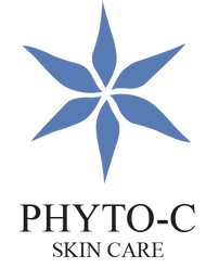 PHYTO-C blue high res logo.png
