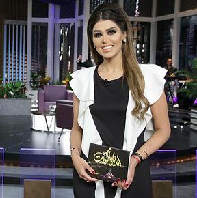 Models لولو العسلاوي