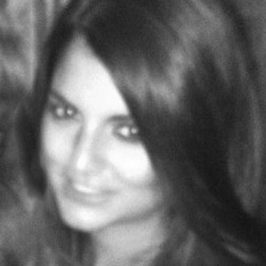 Tanisha Sakhawat