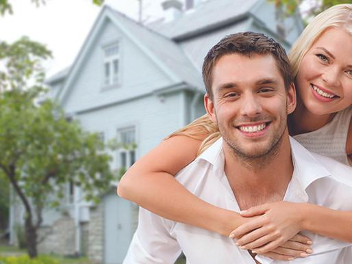 كيف تحافظين على استقلاليتك بعد الزواج؟
