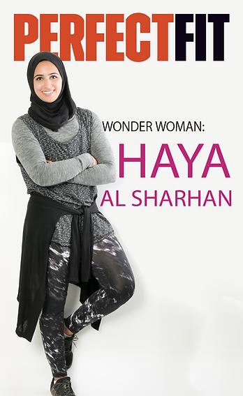 WONDER WOMEN HAYA AL SHARHAN.png
