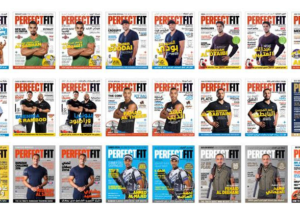 perfect fit magazine covers.jpg