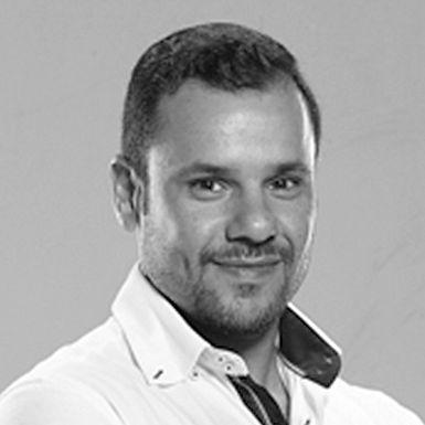 Dr. Abdullah Al Mutawa