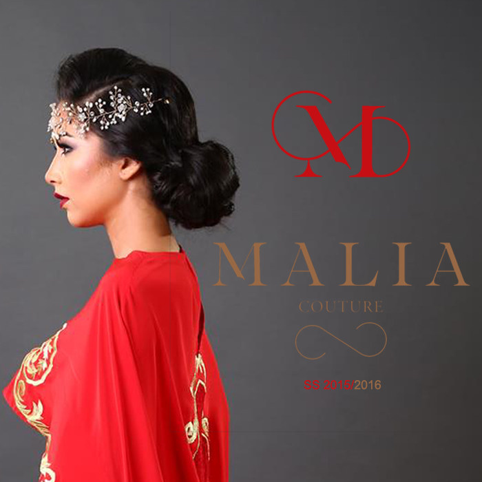 Malia KW Private Collection 2015