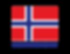 ISBER NORWAY.png
