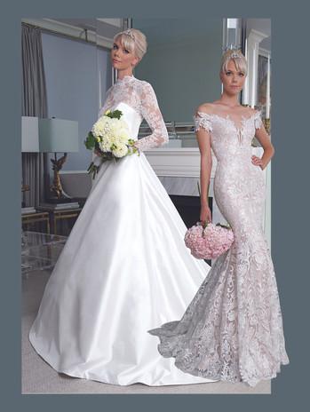 legends-romona-wedding-dress-fall2019-11