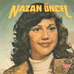 نبذة عن فنانتي التركية المفضلة (مدونا تركيا) ABOUT MY FAV TURKISH ARTIST (MADONNA TURKEY) NAZAN ÖNCE
