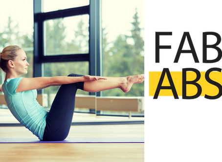 TIPS 1 (FAB ABS)