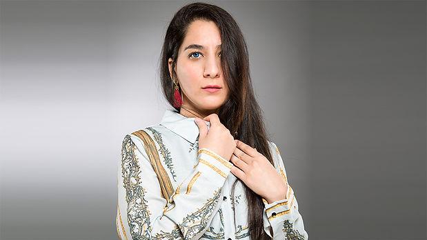 ema shah zafaf magazine.jpg