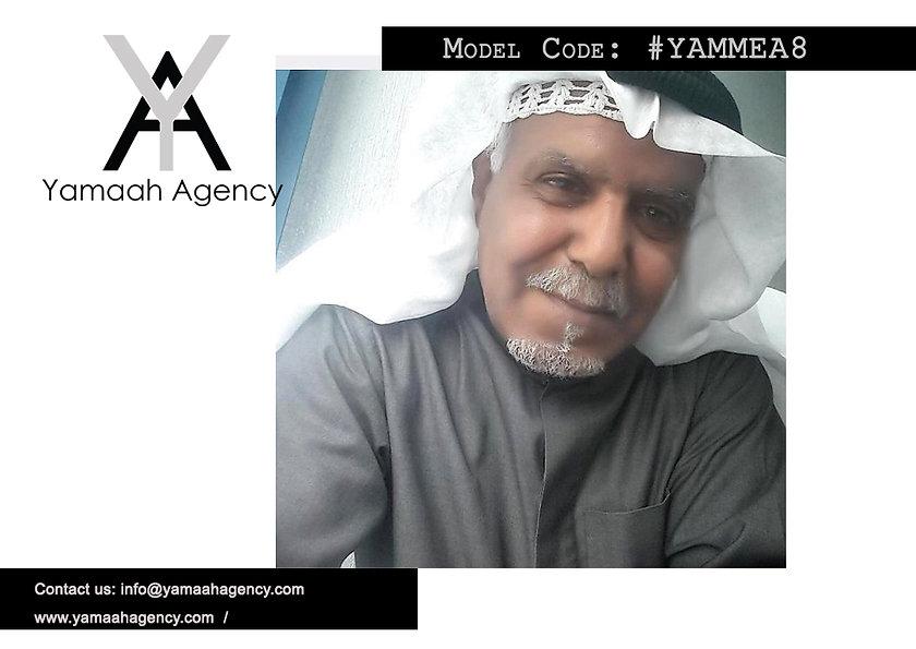 YAMMEA8.jpg