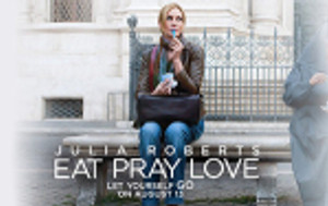 eat-pray-love-tickets