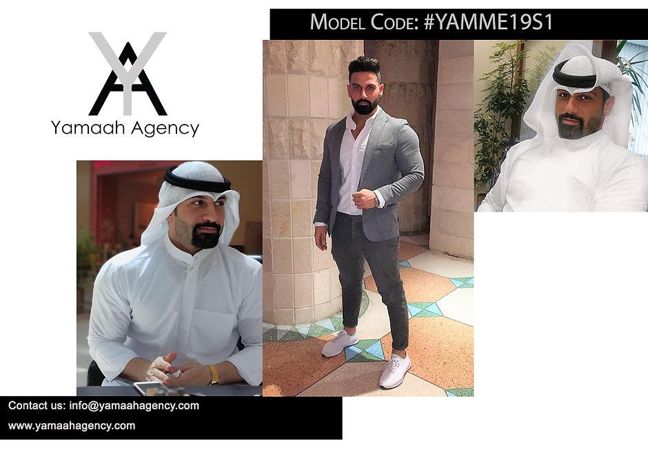 YAMME19S1.jpg
