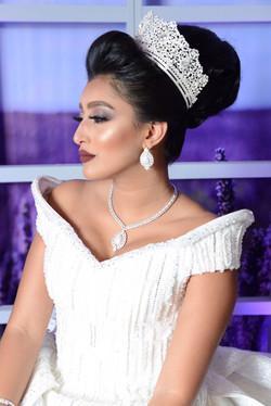 Code: YAFMEF4 Yamaah Agency Model