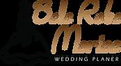Belle Robe Mariee wedding planer منظمة اعراس بيلا روب ماري