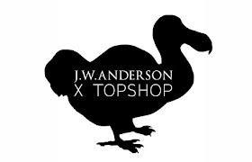 """نظرة على المجموعة الجديدة ل A look at the new collection of """"Topshop"""" by J.W Anderson"""