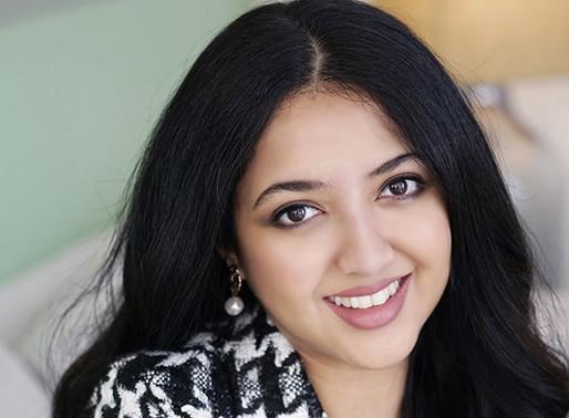 ابرار العقيلي الكاتبة الكويتية التي لم تجد حرية الكتابة في الكويت فكتبت للأفلام الهندية