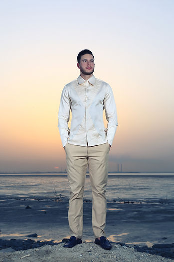 فهد بوتيك Male Models Fahad boutque fashion collection