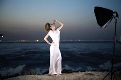 Code: YAFMeA11 Yamaah Agency Model