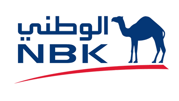 Fit-Bit-NBK.png