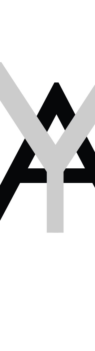 Yamaah Agency Social media managment
