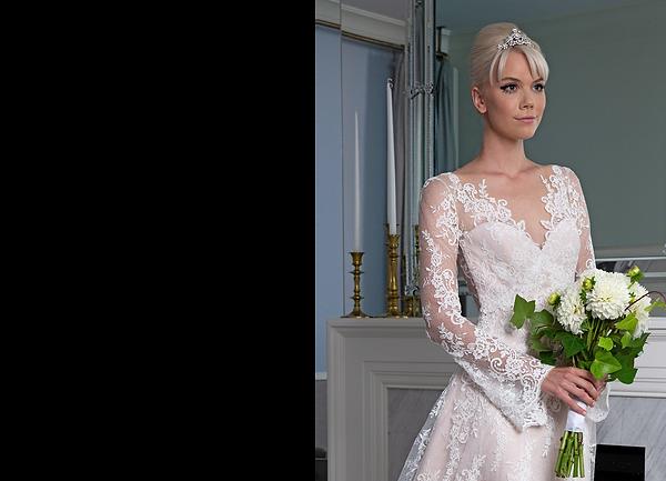 Legends Romona Keveza Bridal 2019.png