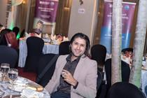 غبقة الخطوط الجوية القطرية Qatar Airways Suhoor Event