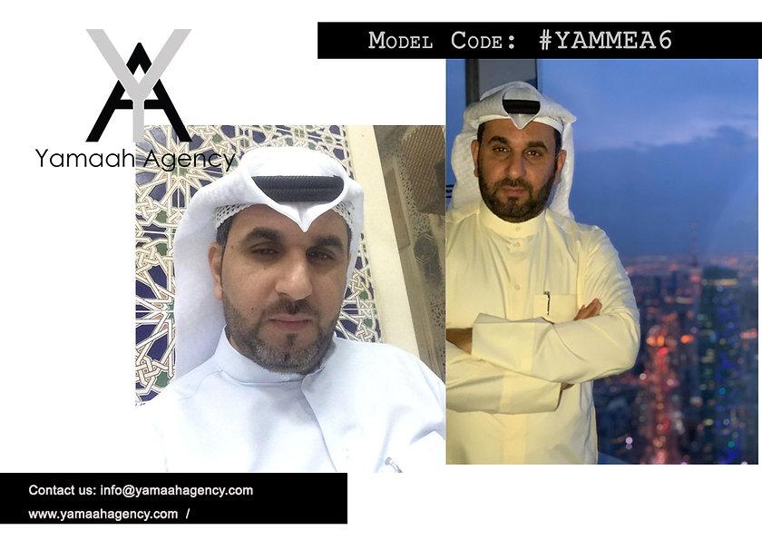YAMMEA6.jpg