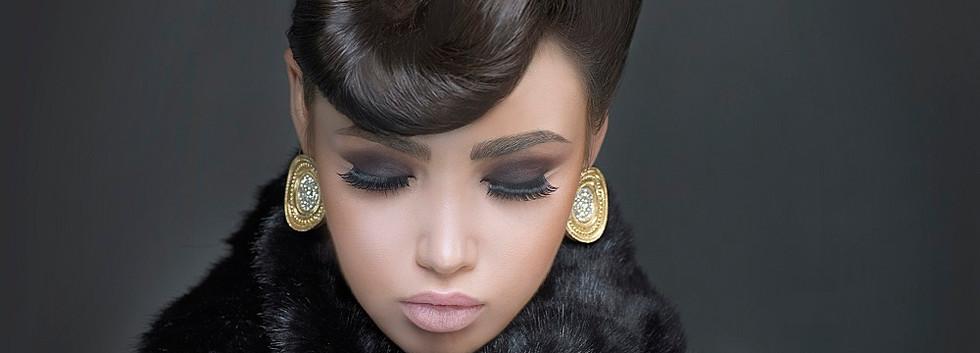 Salon Profile.jpg