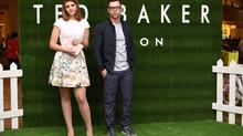 #MeettheBakers SS17