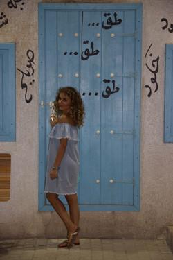 Yamaah Models