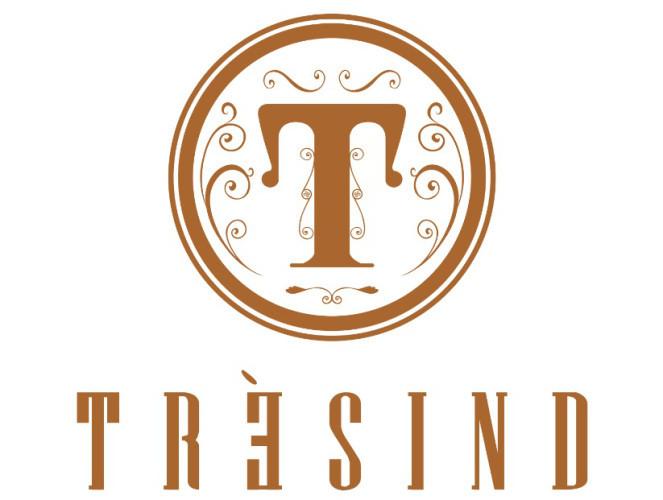 Tresind Restaurant