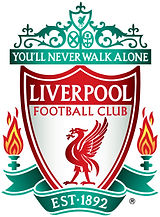 Official Liverpool FC Store.jpg